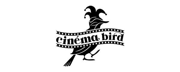 cinéma bird in 東京 2020
