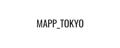 MAPP_TOKYO