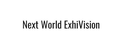 Next World ExhiVision